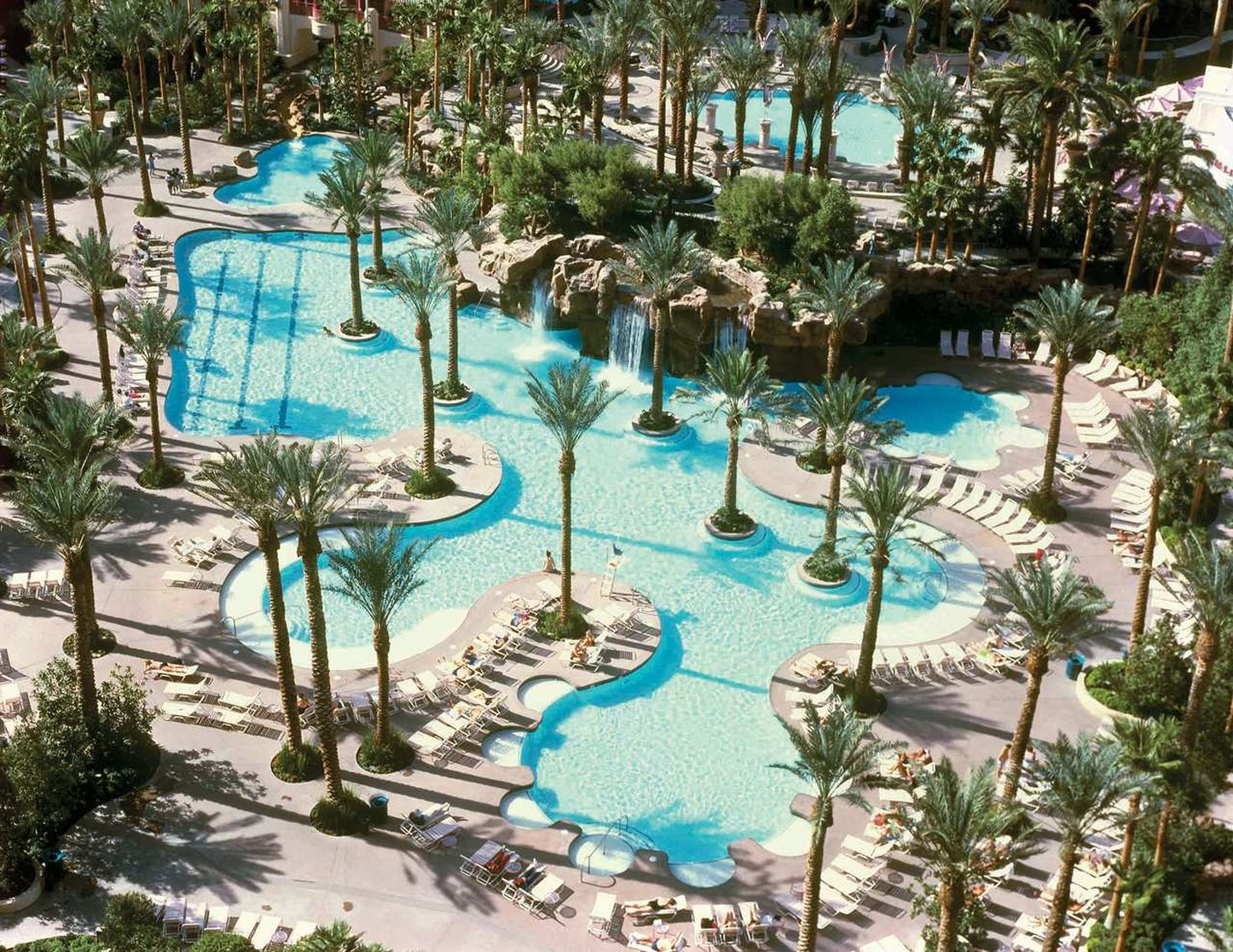 las vegas strip s map with Default on The Beautiful And Gorgeous Cosmopolitan In Las Vegas together with Zion National Park furthermore Delaware Museum furthermore 2015 Las Vegas Pool Party Calendar Best Las Vegas Pool Parties besides Monte carlo.